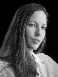 Katie Hartkopp