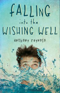cover_wishing_well
